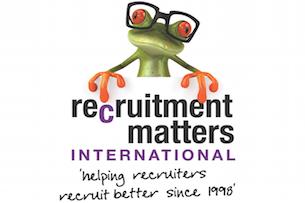 Recruitment Matters International