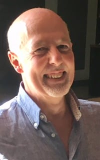 Ken Kemp